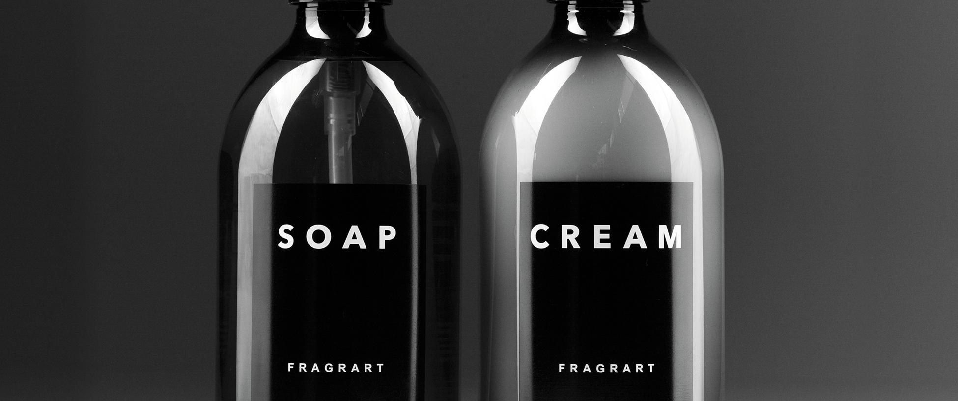 Fragrart