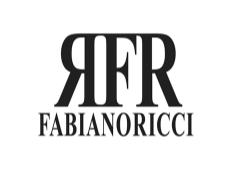 RFR Fabiano Ricci
